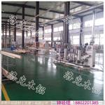 高档铝木门窗天津生产厂家订制各
