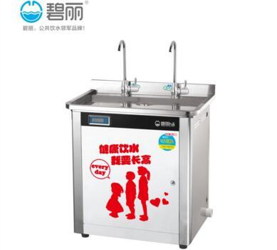 旋钮型饮水机